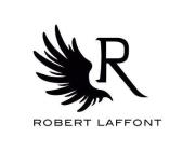 Collection R, Robert Laffont