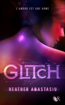 Glitch T1