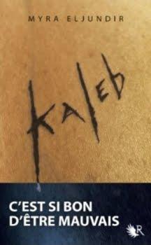 Kaleb, saison 1