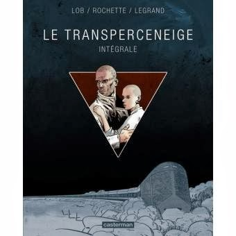 Rattrapage – 2