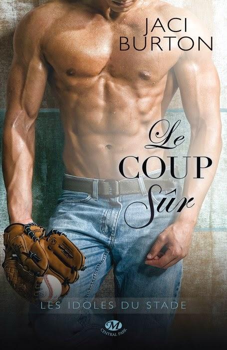 http://overbooks.fr/2014/04/les-idoles-du-stade-t2-le-coup-sur-jaci/
