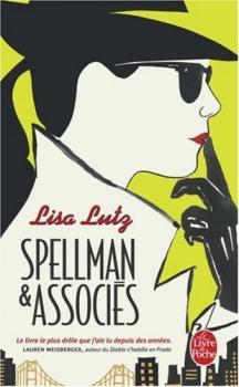 Spellman & Associés