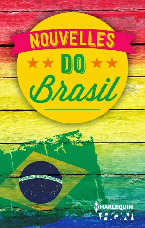 Nouvelles do Brasil