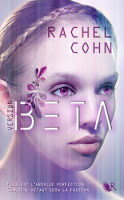 Elysia - Version Beta de Rachel Cohn