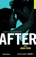 http://overbooks.fr/2015/07/after-saison-2-after-we-collided-anna/