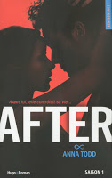 http://overbooks.fr/2015/05/after-saison-1-anna-todd/