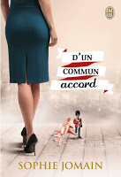 http://overbooks.fr/2015/05/dun-commun-accord-sophie-jomain/