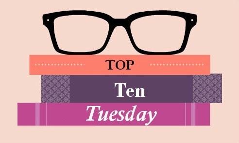 Le top 10 du mardi, Over-books