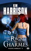 http://overbooks.fr/2012/12/rachel-morgan-t4-pour-une-poignee-de/
