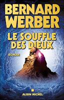 La trilogie des Dieux de Bernard Werber