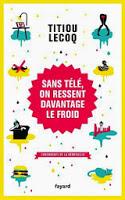 Titiou Lecoq