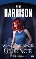 http://overbooks.fr/2012/10/rachel-morgan-t3-sorciere-blanche-e/