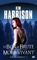 http://overbooks.fr/2012/06/rachel-morgan-t2-le-bon-la-brute-et-le/