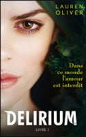 http://overbooks.fr/2012/03/delirium-t1-lauren-oliver/