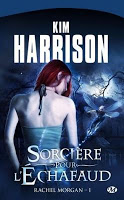 http://overbooks.fr/2012/04/rachel-morgan-t1-sorciere-pour/