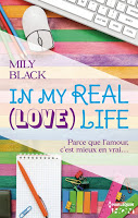 http://overbooks.fr/2015/06/in-my-real-love-life-mily-black/