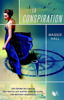 http://overbooks.fr/2015/08/la-conspiration-t1-maggie-ha/