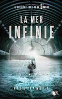 http://overbooks.fr/2015/02/la-5e-vague-t2-la-mer-infinie-rick/