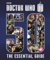Doctor Who, The Essential Guide