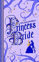 Princess Bride de William Goldman