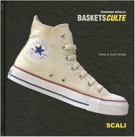Baskets Culte