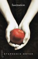 Stephenie Meyer - Twilight T1