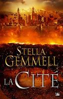 http://overbooks.fr/2013/11/la-cite-stella-gemme/