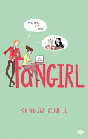 http://overbooks.fr/2014/03/fangirl-rainbow-rowe/