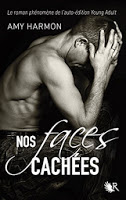 http://overbooks.fr/2015/03/nos-faces-cachees-amy-harmon/