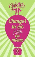 Les Ginettes - Changer sa vie mais en mieux