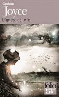 http://overbooks.fr/2015/03/lignes-de-vie-graham-joyce/