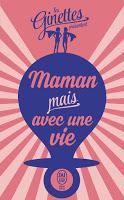 Les Ginettes - Maman mais avec une vie