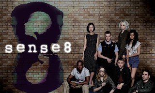 Sense 8
