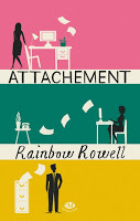 Attachement Rainbow Rowell