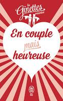 Les Ginettes - En couple mais heureuse