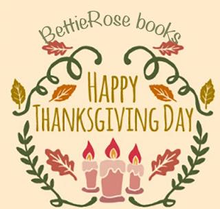 Throwback Thursday Livresque – 5 : Thanksgiving