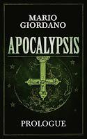 Mario Giordano - Apocalypsis