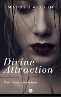 Maddy Fachin - Divine Attraction T1