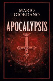 Apocalypsis - Mario Giordano