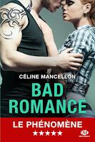 Celine Mancellon - Bad Romance