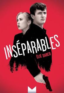 Inséparables – Elie Darco