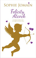 Sophie Jomain : Felicity Atcock