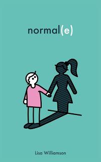 Normal(e) – Lisa Williamson