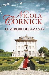 Le miroir des amants - Nicola Cornick