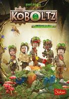 Les Koboltz