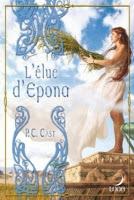 L'ÉLUE D'EPONA - PC CAST