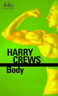 Body – Harry Crews