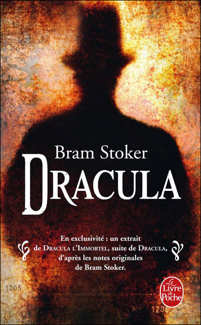 Dracula Bram Stoker Over-books