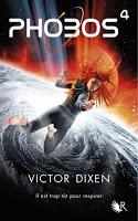 Victor Dixen - Phobos T4