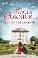 Le miroir des amants, Nicola Cornick